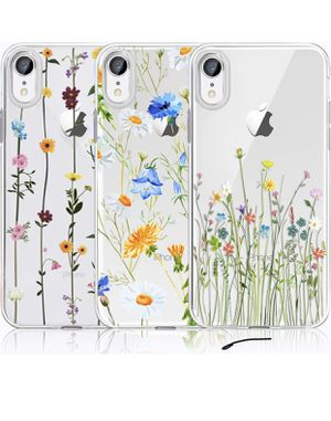 Carter Lilly wildlilly cell phone cases for Sale in Upland, CA