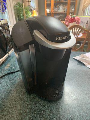 Keurig K classic - lightly used for Sale in Stewartstown, PA