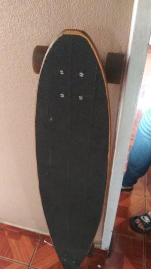 Long board for Sale in Los Angeles, CA