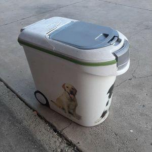Dogs Stuff for Sale in Huntington Beach, CA