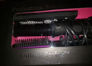 Hair straightener for Sale in Chula Vista, CA