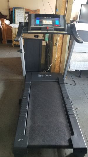 Treadmill for Sale in Jacksonville, FL