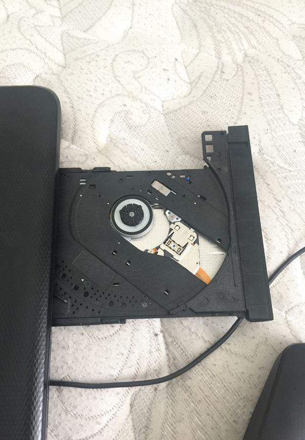 "lptp hp notebook with 15.6"" display"