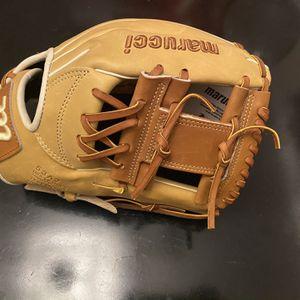 Marucci Baseball Glove for Sale in Houston, TX
