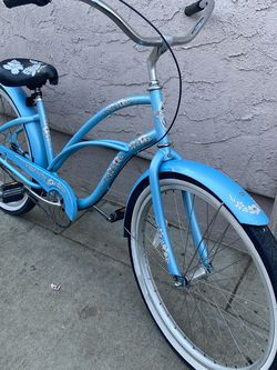 Electra Cruiser for Sale in Santa Fe Springs,  CA