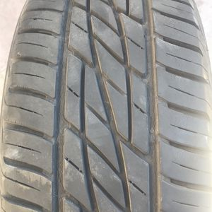 Used Tire 195/50/R16 for Sale in North Las Vegas, NV