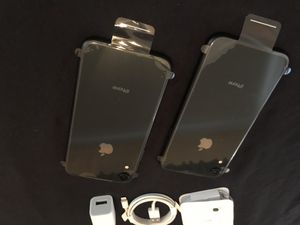 Apple iPhone XR 128 GB & iPhone 10R 256 GB factory unlocked brand new I can deliver for Sale in Fremont, CA