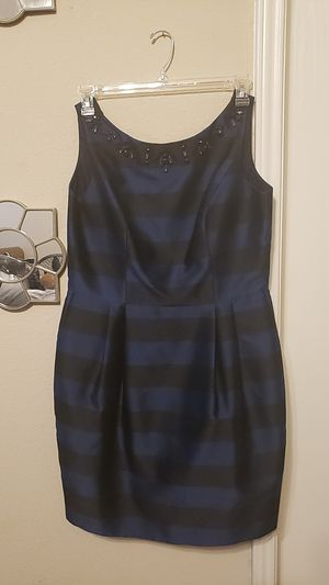 Ladies evening dress for Sale in Del Valle, TX