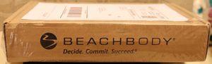 BeachBody Sagi Kalev Body Beast Program DVDs for Sale in Memphis, TN