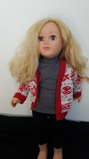 American Girl doll for Sale in Payson, AZ
