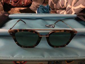 Fendi glasses for Sale in Concord, CA