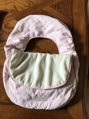 Car seat cover for Sale in East Stroudsburg, PA