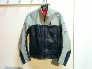 Genuine BMW motorcycle jacket for Sale in Renton, WA