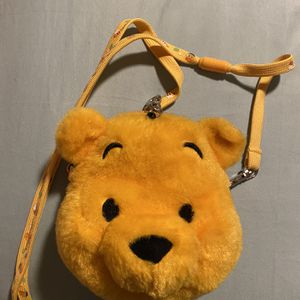 Winnie The Pooh Purse for Sale in Westminster, CA