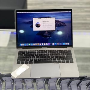"MacBook Pro 13"" 2017 intel i5/8gb RAM/128gb ssd LIKE NEW!! ONLY $849 CASH for Sale in Kissimmee, FL"