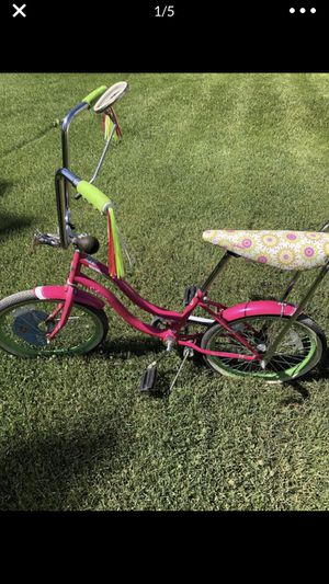 Schwinn cruiser bike for Sale in Riverton, UT