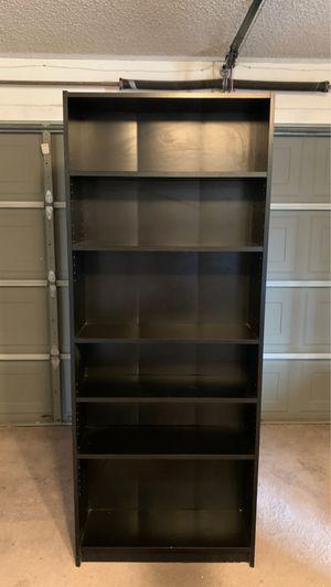 Bookcase for Sale in Phoenix, AZ