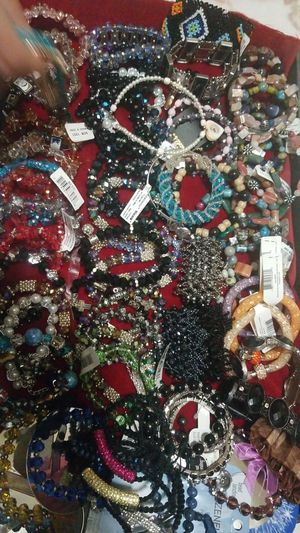 Bracelet accessories for Sale in Falls Church, VA