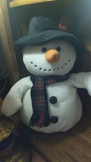 Snow mam for Sale in Wheat Ridge, CO