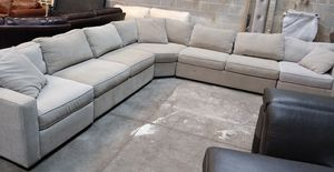 Radley 5pc sectional sofa for Sale in Decatur, GA