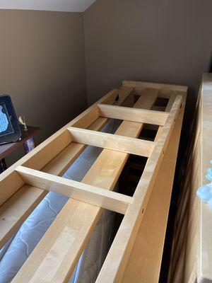 Bunk beds for Sale in Trenton, MI