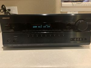 Complete home theater for Sale in Kyle, TX