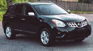 2012 Nissan Rogue..... for Sale in Chicago, IL