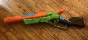 Xshot nerf toy gun for Sale in Garden Grove, CA