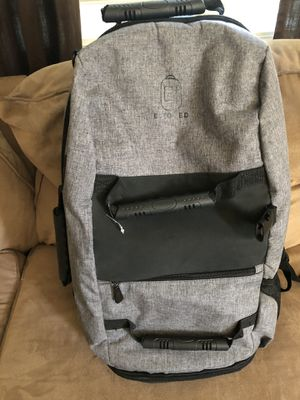 Laptop backpack for Sale in WA, US