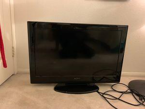 Apex mini tv for Sale in Los Angeles, CA