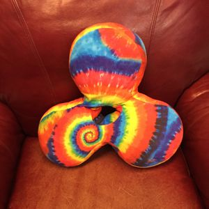 Figit Spinner Plush for Sale in Glenview, IL
