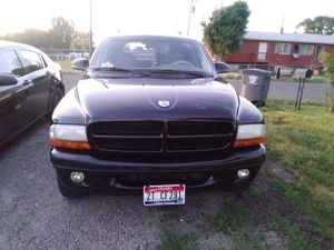 2003 Dodge Durango for Sale in Kimberly, ID