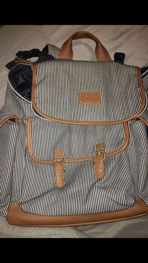 Carters baby travel bag for Sale in Fort Belvoir, VA