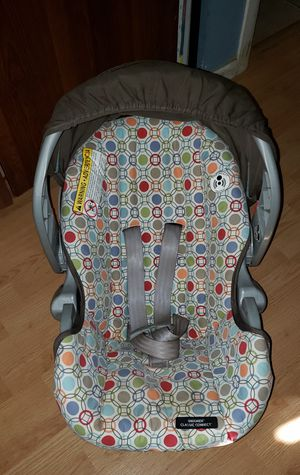 Baby stroller and carrier for Sale in Cape Coral, FL
