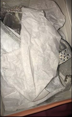 Dress Shoes/Prom for Sale in Sanford, NC