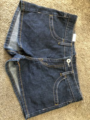 Levi's Shorts $15 for Sale in Brunswick, OH