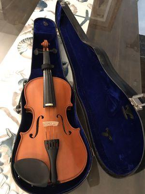 Violin - (Anton Breton) for Sale in Kissimmee, FL