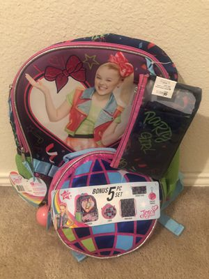 Backpack for Sale in Austin, TX