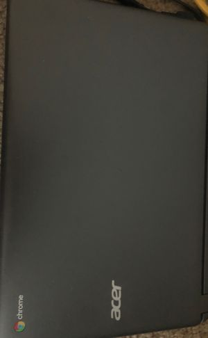 Chromebook for Sale in Westmont, IL