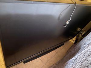 "Mitsubishi 3D 60"" Televisión for Sale in Edinburg, TX"