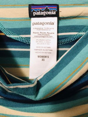 New Patagonia dress size XS for Sale in Saint Paul, MN