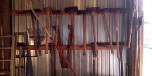 Tools for Sale in Boyce, LA