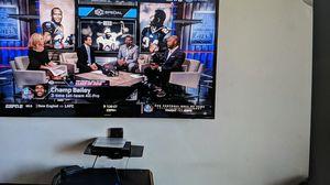 Samsung 2015 60 inch TV for Sale in Ramona, CA