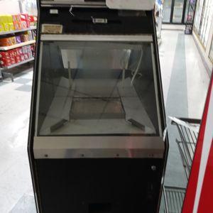 Quarter Machine for Sale in Dallas, TX