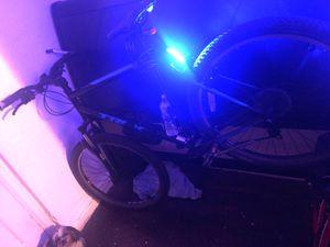 Trek Bike For sale for Sale in The Bronx, NY