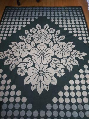 Blanket twin for Sale in Santa Clarita, CA