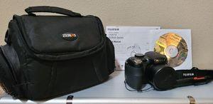 Fuji Film FindPicx S2950 Camera for Sale in Yelm, WA