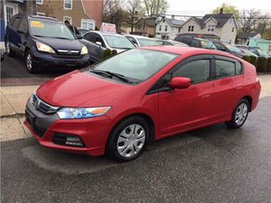 2013 Honda Insight for Sale in New Rochelle, NY