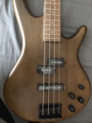 Bass guitar Ibanez GIO Series GSR200B - Used-Like New! $200 for Sale in Washington, DC