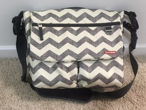 Brand new diaper bag for Sale in West Columbia, SC